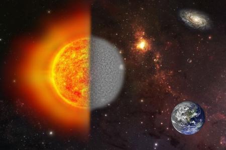 Конец света (Doomsday). Как следует понимать конец света 21 декабря 2012 года