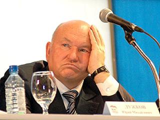 Кепка с плеч Москвы. Об отставке Юрия Лужкова, теперь экс-мэр Москвы