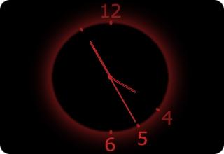 Время идёт... Час X подходит!.. Бомба замедленного действия. Наследие войны