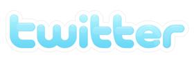 Twitter, логотип. Ведение микроблога. Советы и идеи по Твиттеру (Twitter)... Идеи Дмитрия Романчука
