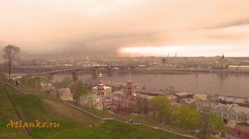 ����������� ����, �������. ��������������� ���� �� ������� ���� ���������� �� Atlanko.ru - ���������� ��������. �������